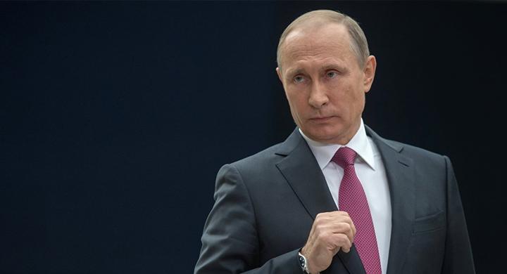 Сможет ли армия Евросоюза «уничтожить Путина»