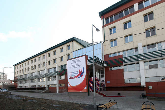 Детская больница владимирский пермь