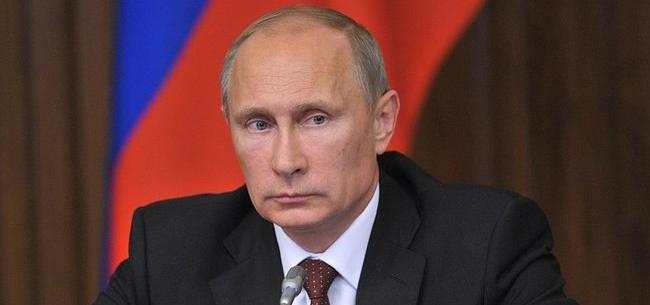 А. Дугін Геополітика Путіна (2012) WEBRip AVI Артем Войтенков