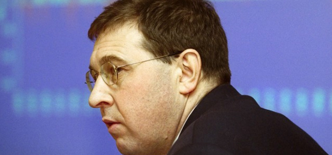 Гудков ответил на обвинения в спойлерстве на выборах в