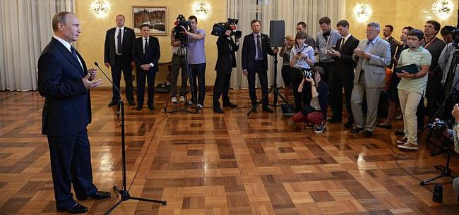 Захарова прокомментировала отказ США от продукции