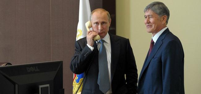 Новости юстиции украины