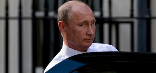 Фото: JUSTIN TALLIS / AFP