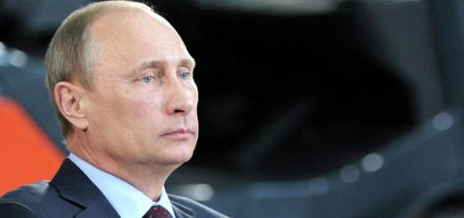 Фото: © РИА Новости. Михаил Климентьев