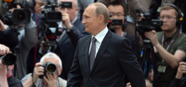 http://www.putin-today.ru/wp-content/uploads/2015/04/10553.jpg