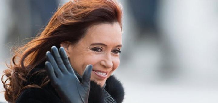 Фото: © РИА Новости. Илья Питалев