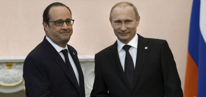 Фото: REUTERS/Alexei Nikolsky/RIA Novosti