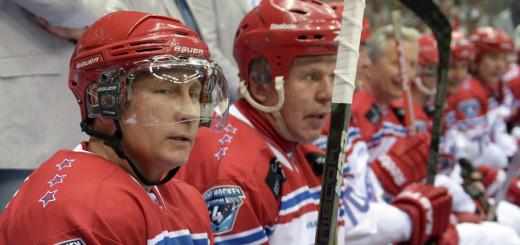Фото: © РИА Новости. Алексей Никольский
