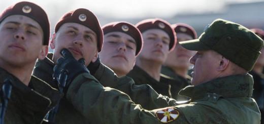 Фото: © РИА Новости. Григорий Сысоев