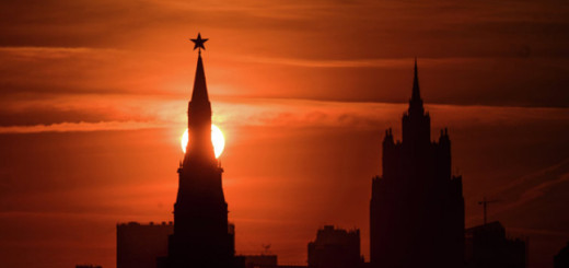 Фото: © РИА Новости. Владимир Астапкович