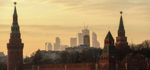 Фото: © РИА Новости. Евгения Новоженина