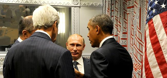 Новости москвы 18 ноября
