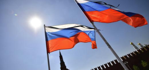 Фото: © РИА Новости. Табылды Кадырбеков