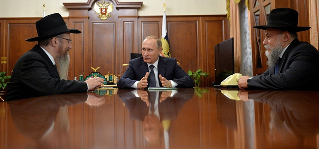 http://www.putin-today.ru/wp-content/uploads/2015/12/18310.jpg