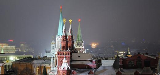 Фото: © РИА Новости. Наталья Селиверстова
