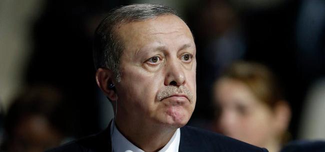 Патриотическая передовица: Ростислав Ищенко. Эрдогана первый понял, что договоренность с Москвой, может означать определённые преимущества?