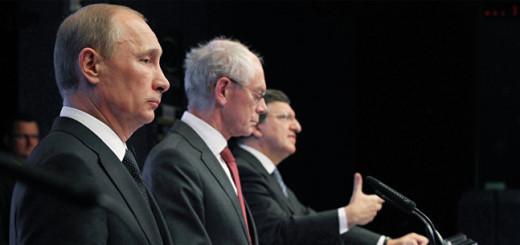 Фото: © РИА Новости, Михаил Климентьев