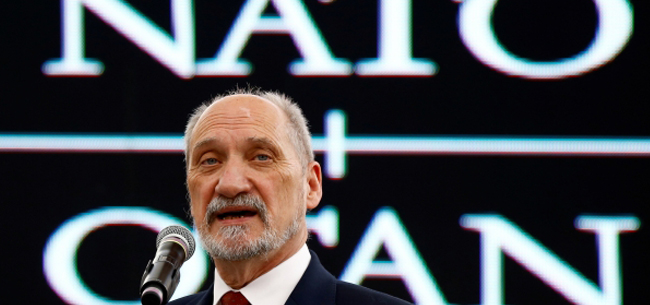 Ратное дело: НАТО готовит «глобальный удар» по России