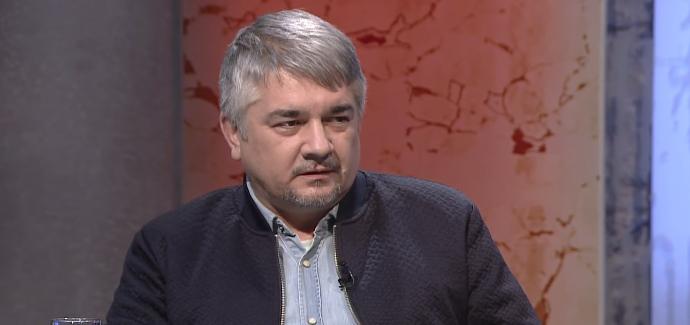 Горячая тема: Украина: Ростислав Ищенко. Кто победит в Сирии, тот победит и на Украине