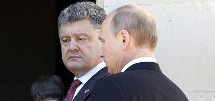 Горячая тема: Украина: Украина оказалась очень плохим инструментом для США. И хорошо послужила России, сама того не желая