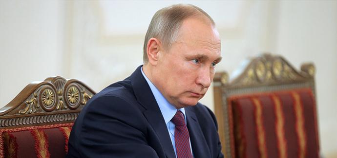 Новости о авариях в россии