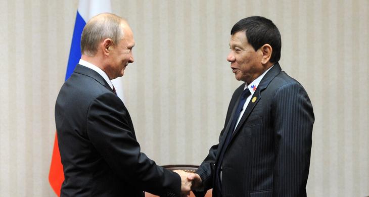 Лаврова назвали гигантом илегендой дипломатии