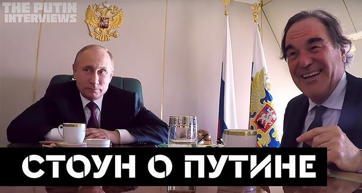 МВФ поддерживает монетарную политикуЦБ РФ— Путин